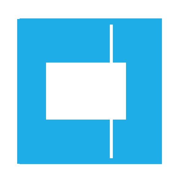 Ziobrowski-Tax-Law_symbol-dark