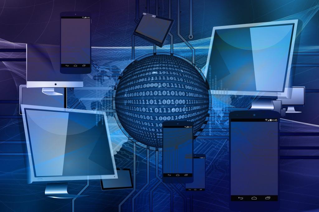 JZTL Regulamin sklepu i polityka prywatności