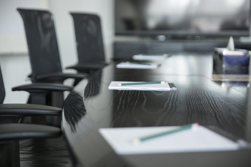 Odpowiedzialność członków zarządu