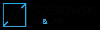 Ziobrowski-Tax-Law_logo-light