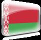 białorus