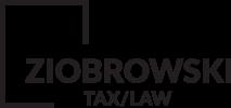 Kancelaria doradztwa podatkowego Warszawa, prawo podatkowe, sprawy gospodarcze i karne skarbowe - adwokat, prawnik | Ziobrowski Tax Law